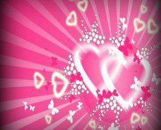 imagenes de corazones enamorados 235x190 Imagenes de corazones enamorados