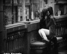 quiero besar tus labios y subir lentamente hasta tu boca 235x190 Quiero besar tus labios y subir lentamente hasta tu boca