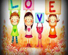 imagenes de amor animadas 235x190 Imagenes de amor animadas