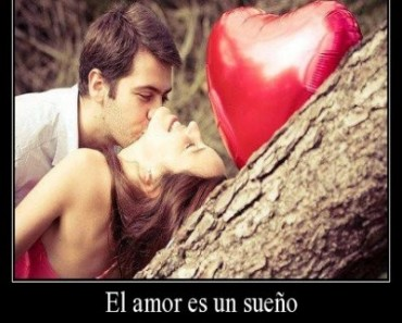 frases bonitas de amor 370x297 Frases bonitas de amor