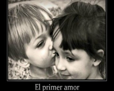 el primer amor no se olvida 370x297 El primer amor no se olvida