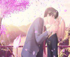 imagenes de anime de amor 235x190 Imagenes de anime de amor
