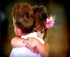 imagenes tiernas de amor para facebook 235x190 Imagenes tiernas de amor para facebook