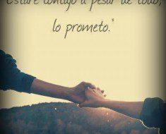 estare contigo a pesar de todo lo prometo 235x190 Estaré contigo a pesar de todo lo prometo