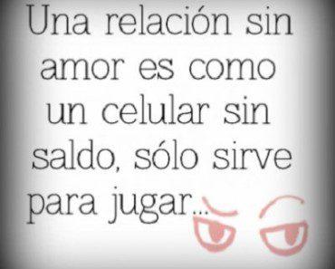 una relacion sin amor 370x297 Una relación sin amor es como un celular sin saldo