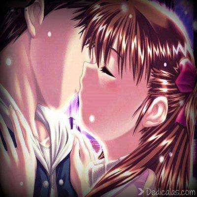 imagenes de amor anime Imagenes de amor anime