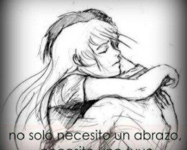 necesito un abrazo tuyo 370x297 Necesito un abrazo tuyo