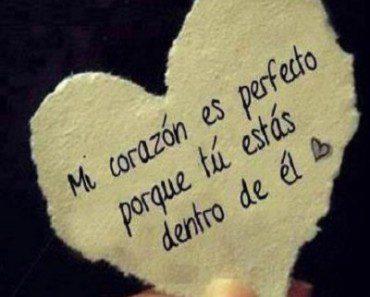 frases amor 370x297 Frases amor