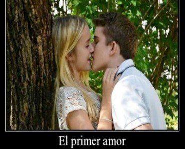 frases para el primer amor 370x297 Frases para el primer amor