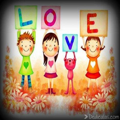 imagenes de amor animadas