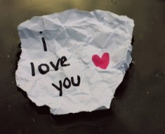 i love you baby 235x190 I love you baby