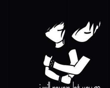 i will never let you go 370x297 I will never let you go