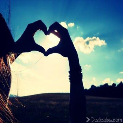 imagenes de corazones de amor Imagenes de corazones de amor