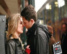 imagenes de enamorados romanticos 235x190 Imagenes de enamorados romanticos