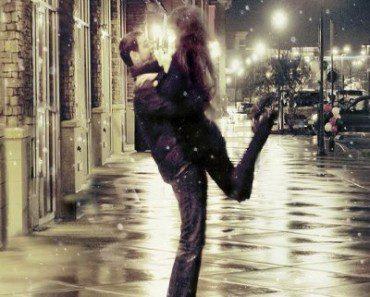 imagenes tiernas de amor para bajar 370x297 Imagenes tiernas de amor para bajar