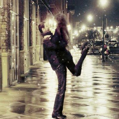 Imagenes tiernas de amor para bajar
