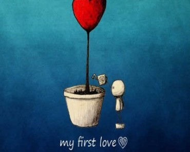 my first love 370x297 My first love