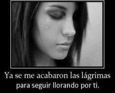 imagenes de amor tristes para llorar 235x190 Imagenes de amor tristes para llorar